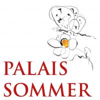 Palais Sommers 2020